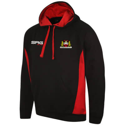 Hoody BlackRed (Angle) copy