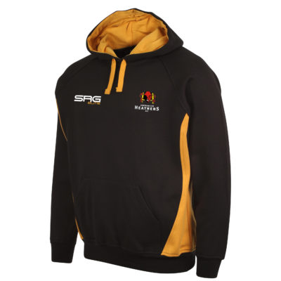 Hoody BlackAmber (Angle) copy