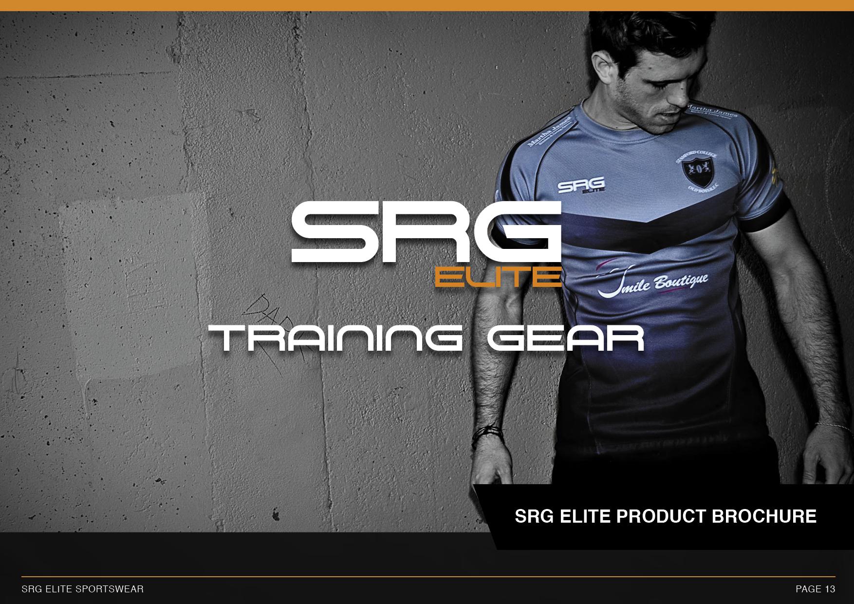SRG Brochure v1413