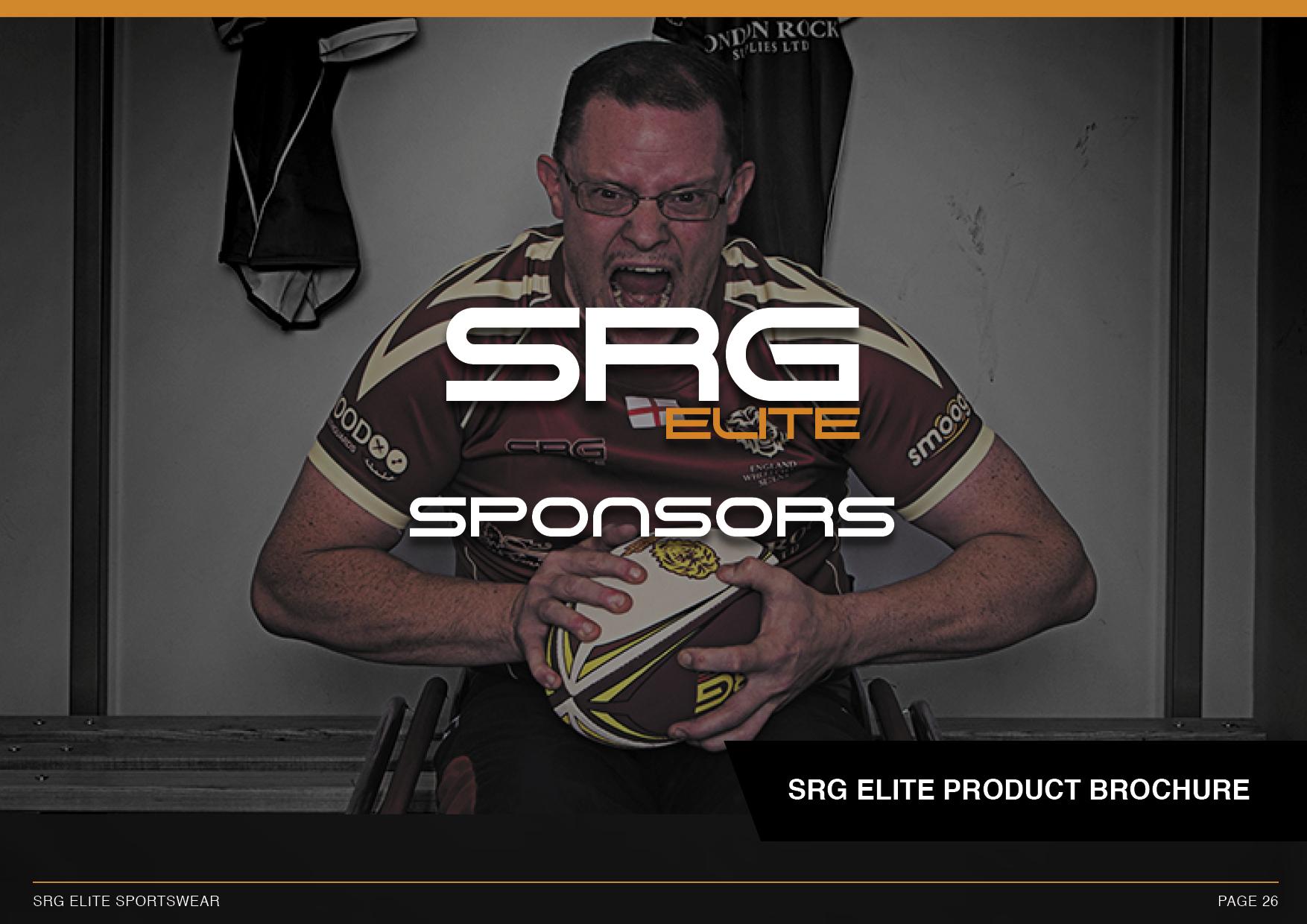 SRG Brochure v1426