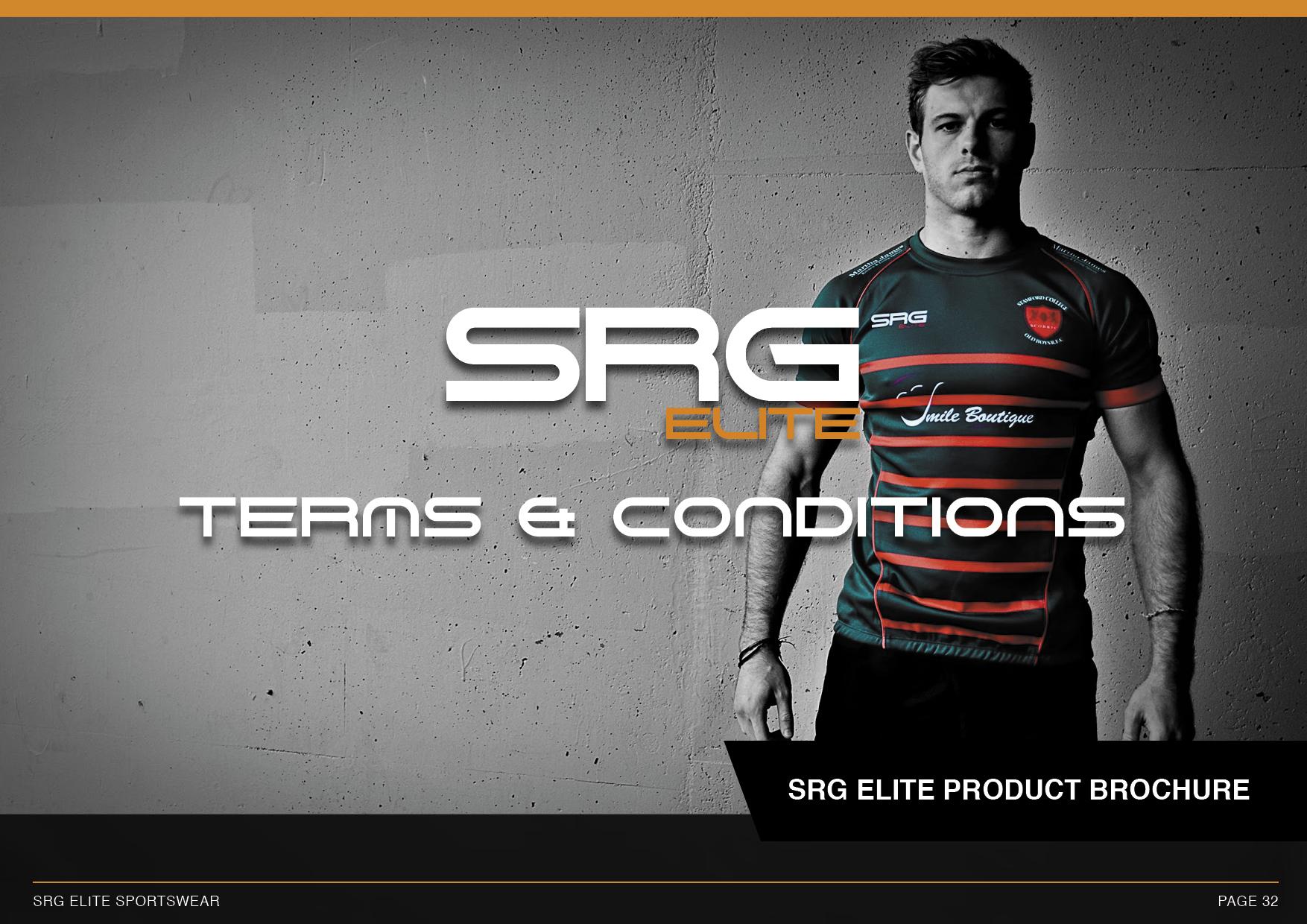 SRG Brochure v1432