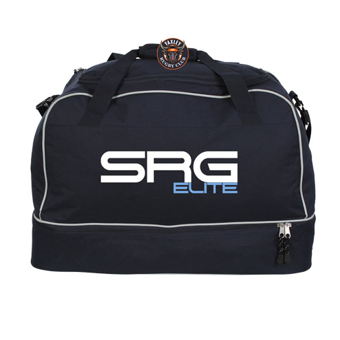 player-holdall