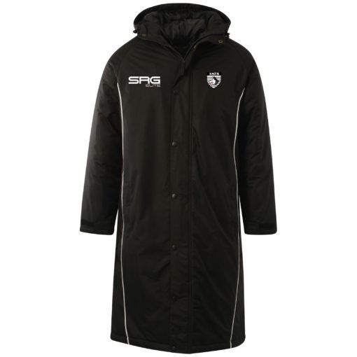 sub-jacket-black-front