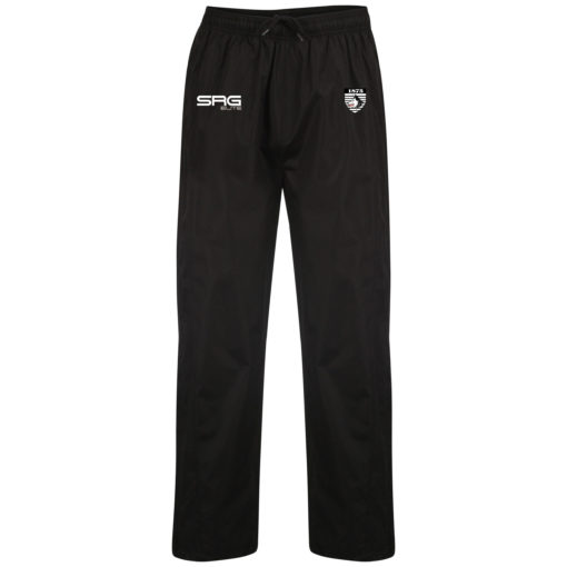 trackpant-black-front