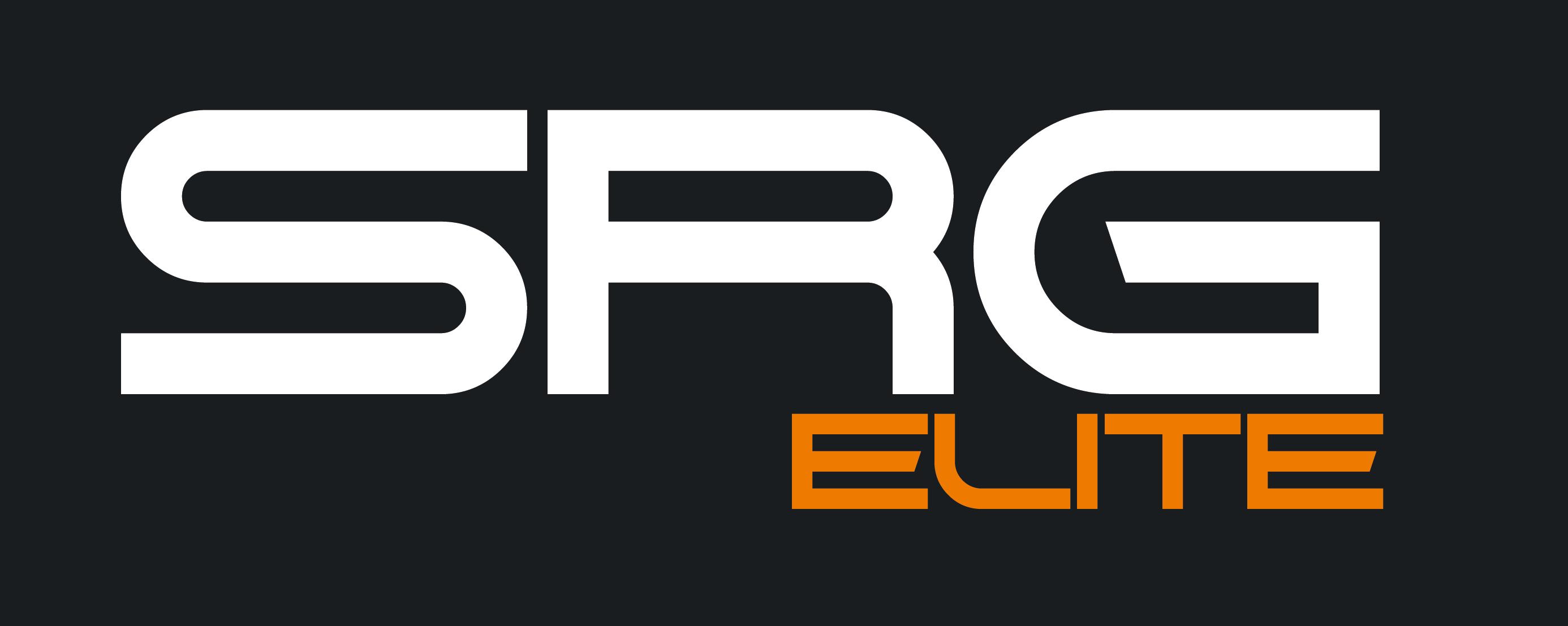 SRG Elite
