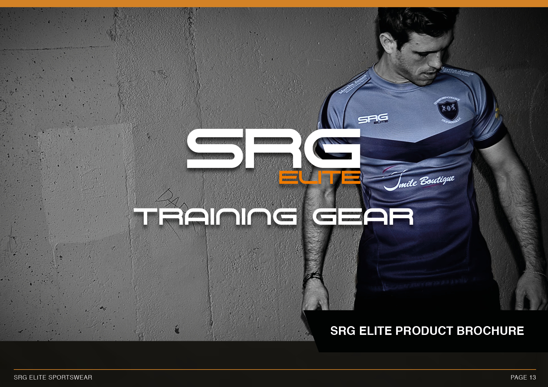 SRG Brochure v1613