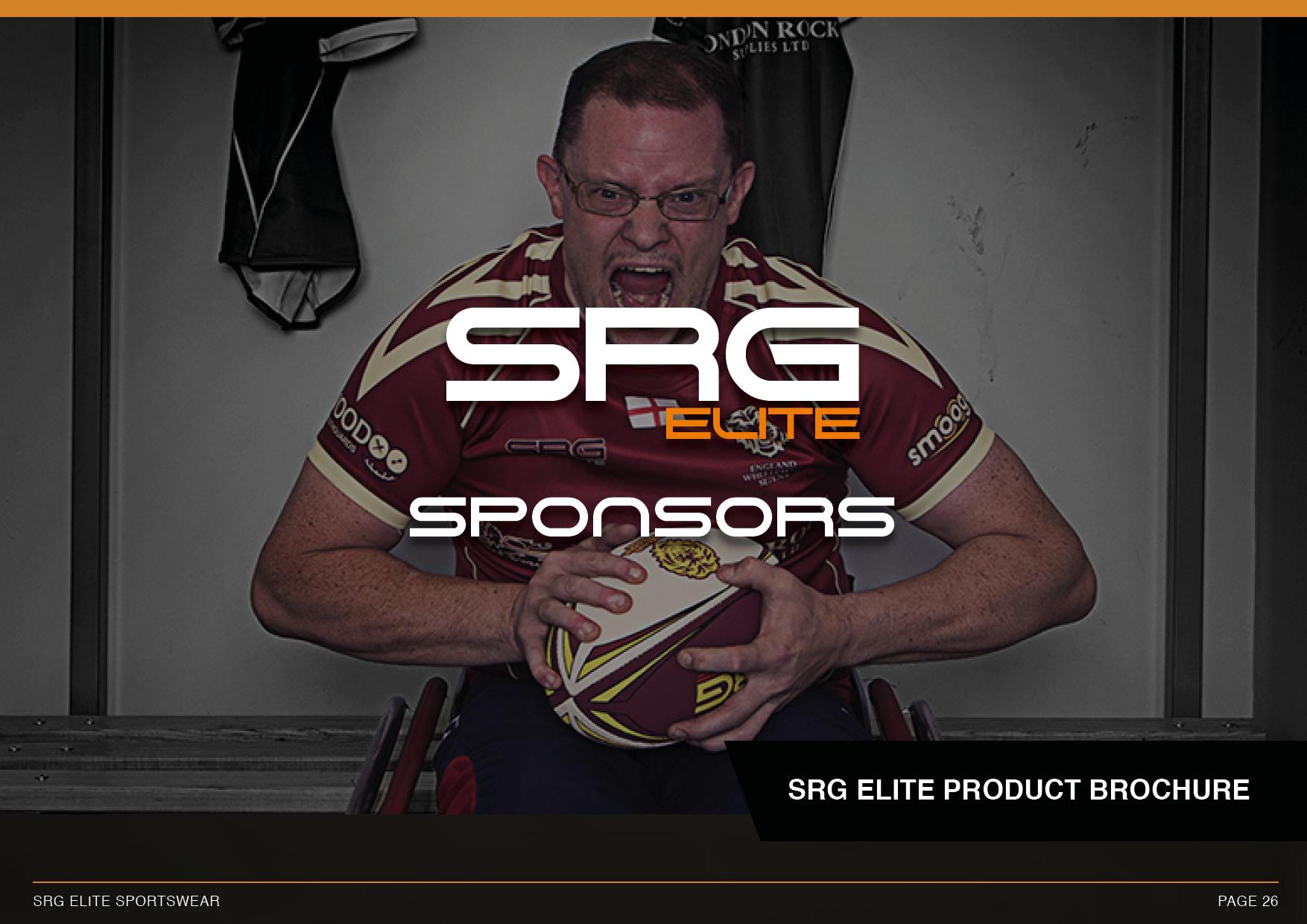 SRG Brochure v1626