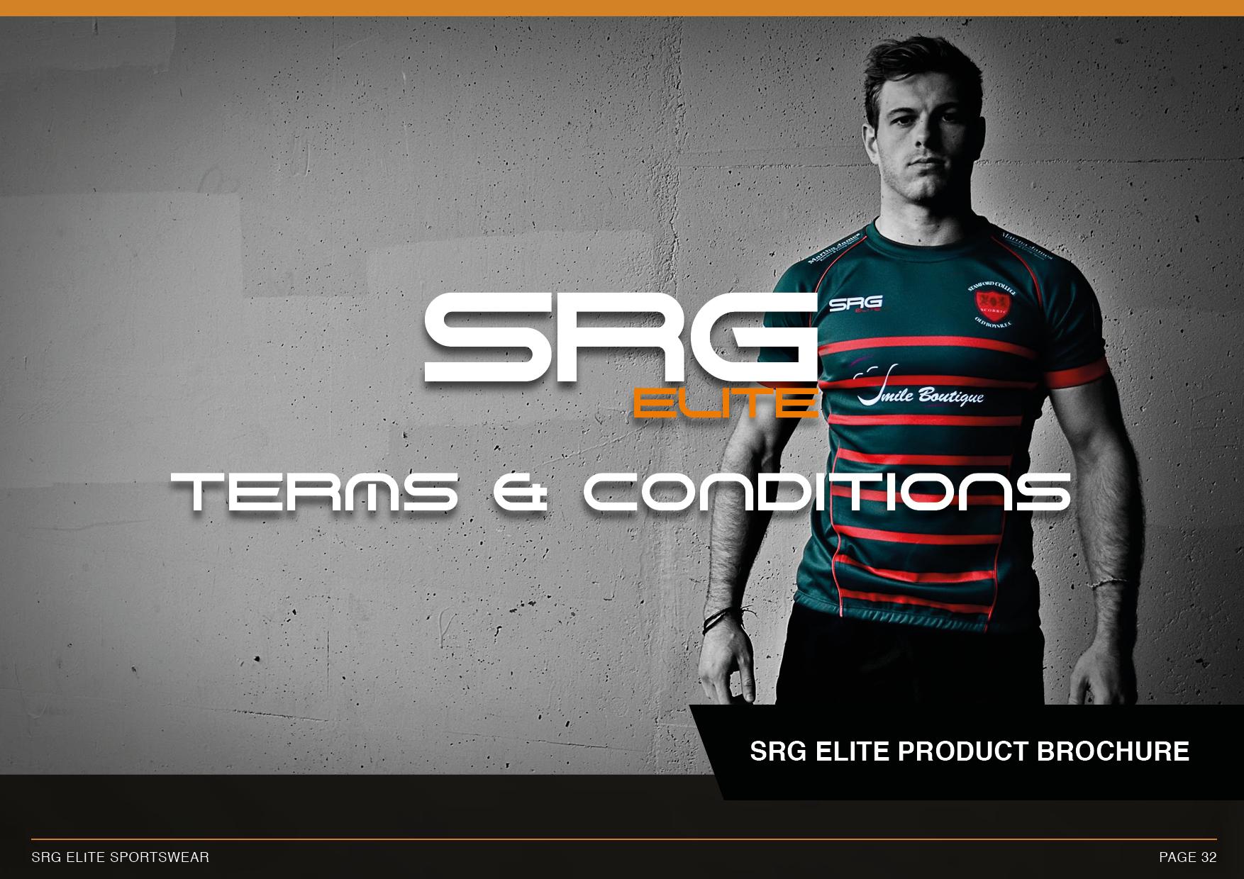 SRG Brochure v1632